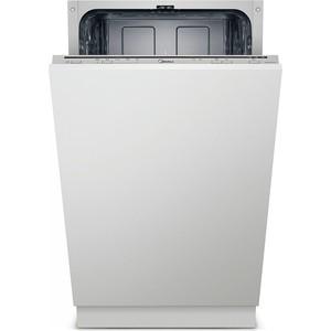 Встраиваемая посудомоечная машина Midea MID45S100 цена
