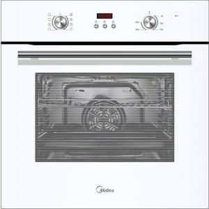 Электрический духовой шкаф Midea MO 47000 GW цены