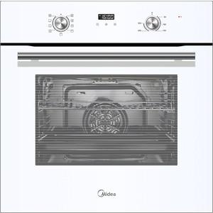Электрический духовой шкаф Midea MO 68100 GW