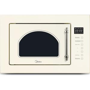Микроволновая печь Midea MI9252RGI-S midea am820cmf микроволновая печь