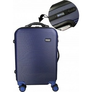 Чемодан PROFFI TRAVEL PH8861navy
