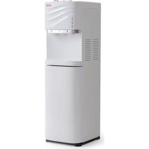 Пурифайер AEL 540s LC white