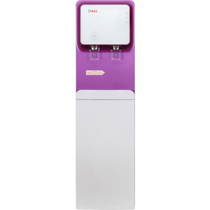 Пурифайер AEL 570s LC purple