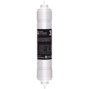 Фильтр предварительной очистки Aquaalliance UFM-C-14I 1*30