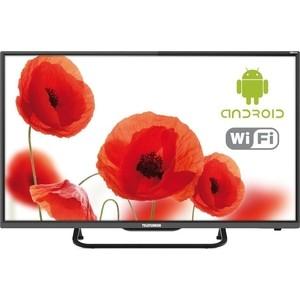 LED Телевизор TELEFUNKEN TF-LED32S70T2S цены