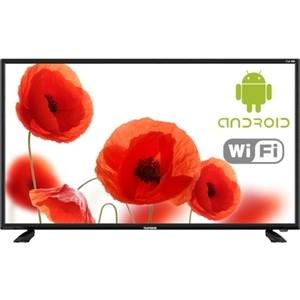LED Телевизор TELEFUNKEN TF-LED40S43T2S цена