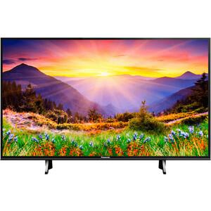 LED Телевизор Panasonic TX-43FXR600 hd smart led телевизор 32 panasonic panasonic tx 32fsr500