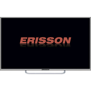 LED Телевизор Erisson 55ULES77T2 Smart