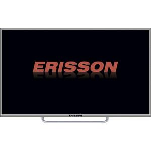 LED Телевизор Erisson 55ULES77T2 Smart цены онлайн