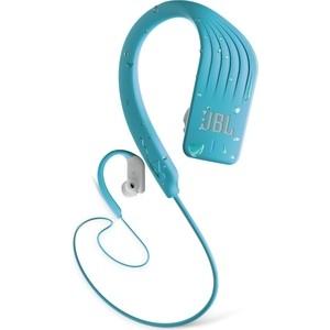Наушники JBL Sprint blue