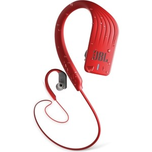 Наушники JBL Sprint red jbl e35 red jble35red