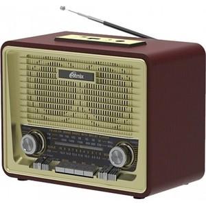 Радиоприемник Ritmix RPR-088 gold цена и фото