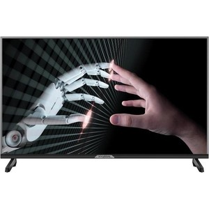 лучшая цена LED Телевизор Hyundai H-LED32R505BS2S