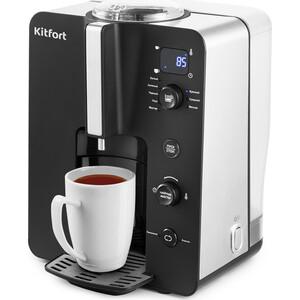 Автоматическая чаеварка KITFORT KT-630