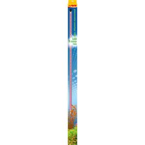 Лампа SERA PRECISION LED Plantcolor Sunrise LED X-Change Tube светодиодная 1120мм 20V для аквариумов