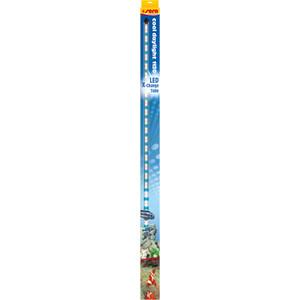 Лампа SERA PRECISION LED Cool Daylight LED X-Change Tube светодиодная 1120мм 20V для аквариумов