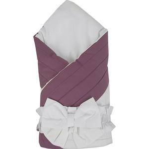 Одеяло-конверт Pituso Фиолетовый ОКФ 4 конверты на выписку pituso одеяло конверт из вязаного полотна