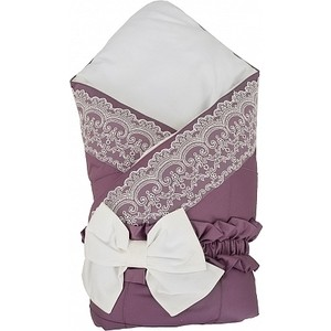 Одеяло-конверт Pituso Фиолетовый ОКФ 3 конверты на выписку pituso одеяло конверт из вязаного полотна
