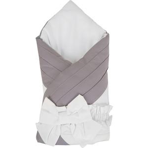 Одеяло-конверт Pituso Серый ОКС 4 стоимость