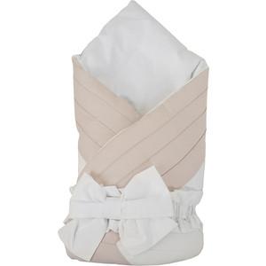 Одеяло-конверт Pituso Кофейный ОКК 4 стоимость