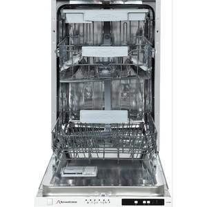 Встраиваемая посудомоечная машина Schaub Lorenz SLG VI4210 цена и фото