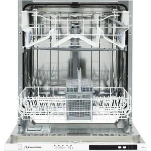 Встраиваемая посудомоечная машина Schaub Lorenz SLG VI6110 цена и фото