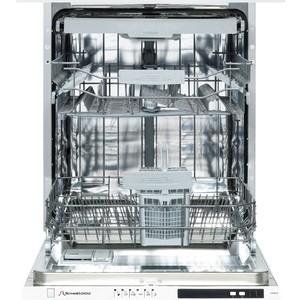 Встраиваемая посудомоечная машина Schaub Lorenz SLG VI6210 цена и фото