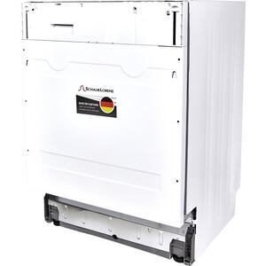 Встраиваемая посудомоечная машина Schaub Lorenz SLG VI6310 цена и фото