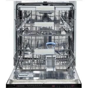 Встраиваемая посудомоечная машина Schaub Lorenz SLG VI6410 цена и фото
