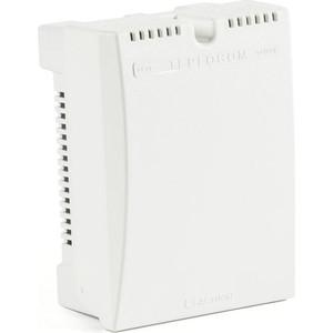 Стабилизатор напряжения Teplocom для котла ST-555 (555)