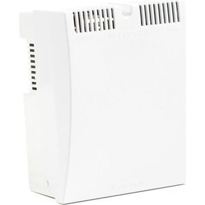 Стабилизатор напряжения Teplocom для котла ST-888 (329) стабилизатор напряжения teplocom st 555