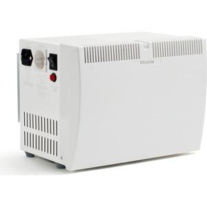 ИБП Teplocom для котельного оборудования 250+ (495)