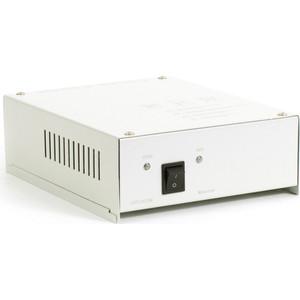 ИБП Teplocom для котельного оборудования 300 (318) цена