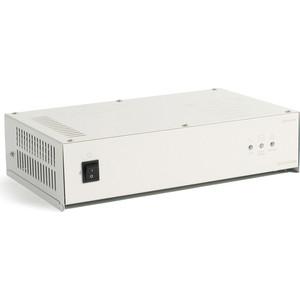 ИБП Teplocom для котельного оборудования 600 (319)