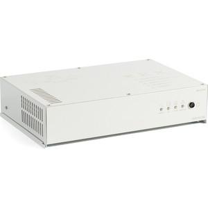 ИБП Teplocom для котельного оборудования 1000 (466)