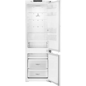 Встраиваемый холодильник LG GR-N266LLD