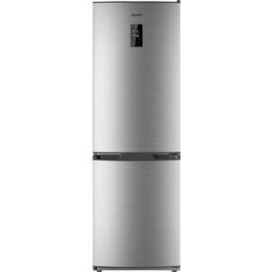 Холодильник Атлант 4421-049 ND атлант хм 4421 009 nd белый