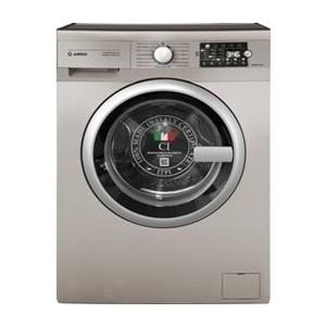 Стиральная машина Ardo 39FL106LX встраиваемая стиральная машина ardo 55flbi108sw