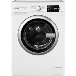 Стиральная машина Ardo 39FL126LW встраиваемая стиральная машина ardo 55flbi108sw