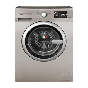 Стиральная машина Ardo 39FL126LX встраиваемая стиральная машина ardo 55flbi108sw