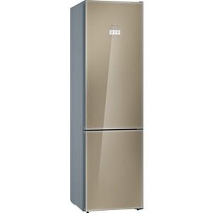 Холодильник Bosch Serie 8 KGF39SQ3AR