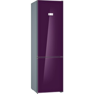 Холодильник Bosch Serie 6 KGN39LA31R