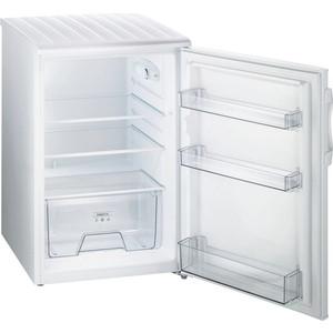 цена Холодильник Gorenje R4091ANW онлайн в 2017 году
