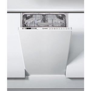 цена на Встраиваемая посудомоечная машина Indesit DSIC 3T117 Z
