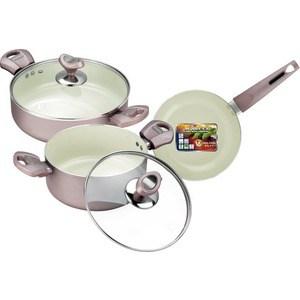 Набор посуды Vitesse VS-2217 недорого