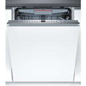Фото - Встраиваемая посудомоечная машина Bosch Serie 4 SMV46MX01R встраиваемая посудомоечная машина bosch serie 2 spv25cx01e