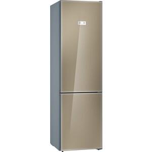 Холодильник Bosch Serie 6 KGN39LQ31R