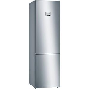 Холодильник Bosch Serie 6 KGN39AI31R