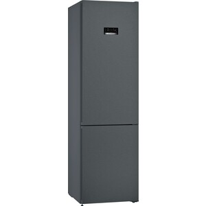Холодильник Bosch Serie 4 KGN39XC31R