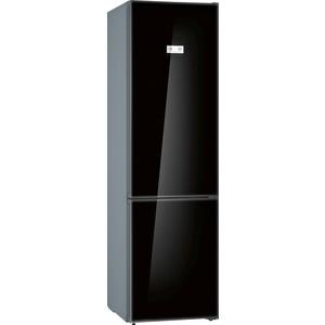 лучшая цена Холодильник Bosch Serie 6 KGN39LB31R